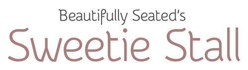 sweetie stall logo